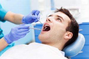 Chirurgie dentara ploiesti - ProSmile Med
