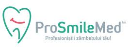 ProSmile Med - Cabinet Stomatologic Ploiesti