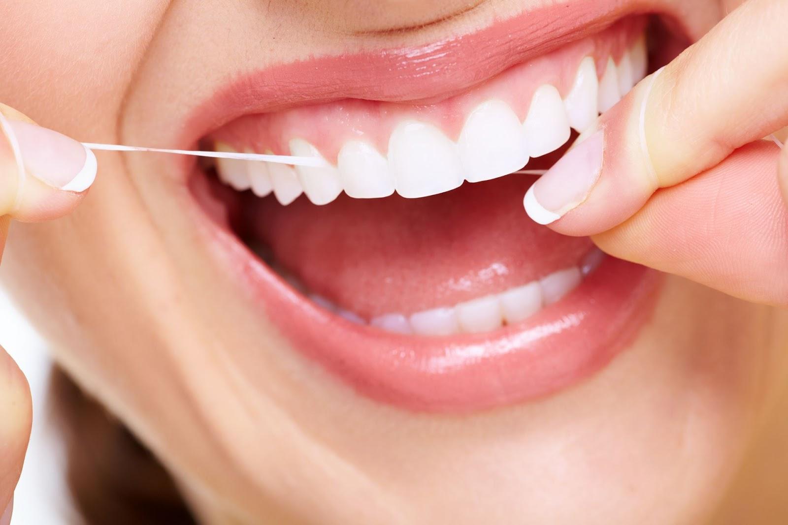 Profilaxia dentară - ProSmile Med Ploiești